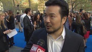 "Justin Lin to direct next ""Star Trek"""
