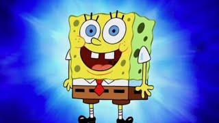 5-darkest-spongebob-secrets-that-change-everything