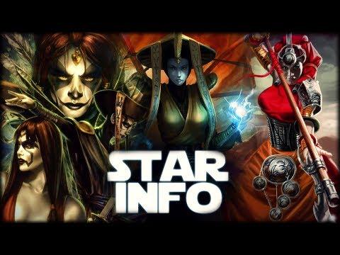 Star Info #78