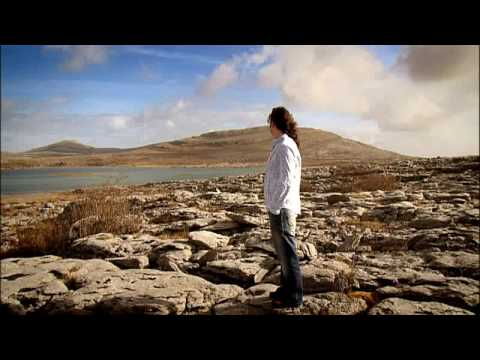 Go where Ireland takes you: Clare
