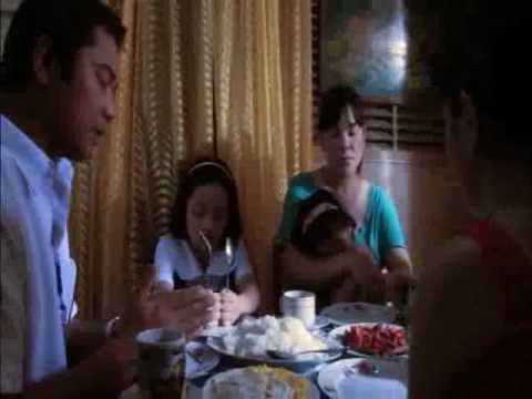 004 Padre De Pamilya Trailer