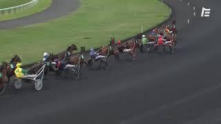 Vidéo de la course PMU PRIX DES CEVENNES