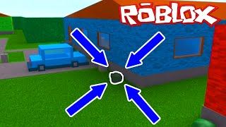 Roblox - YOU WON'T BELIEVE THIS!?! (Blox Hunt)