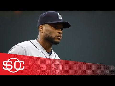 Robinson Cano suspended 80 games for violating MLB's joint drug agreement | SportsCenter | ESPN