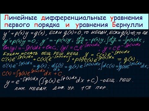 Формулы для ЕГЭ и ГИА (ОГЭ) по математике