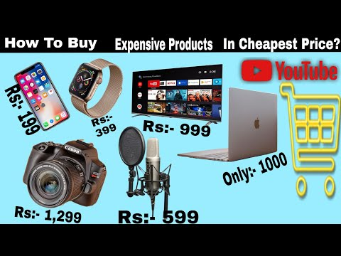 How to Buy Expensive Products in Cheaper Price!🤑|| Amazon Online Shopping ||,amazon shopping online,