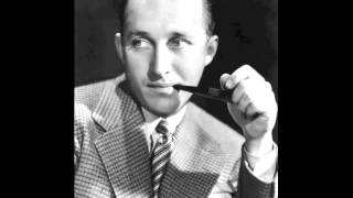 Stay With The Happy People (1950) - Bing Crosby and The Rhythmaires