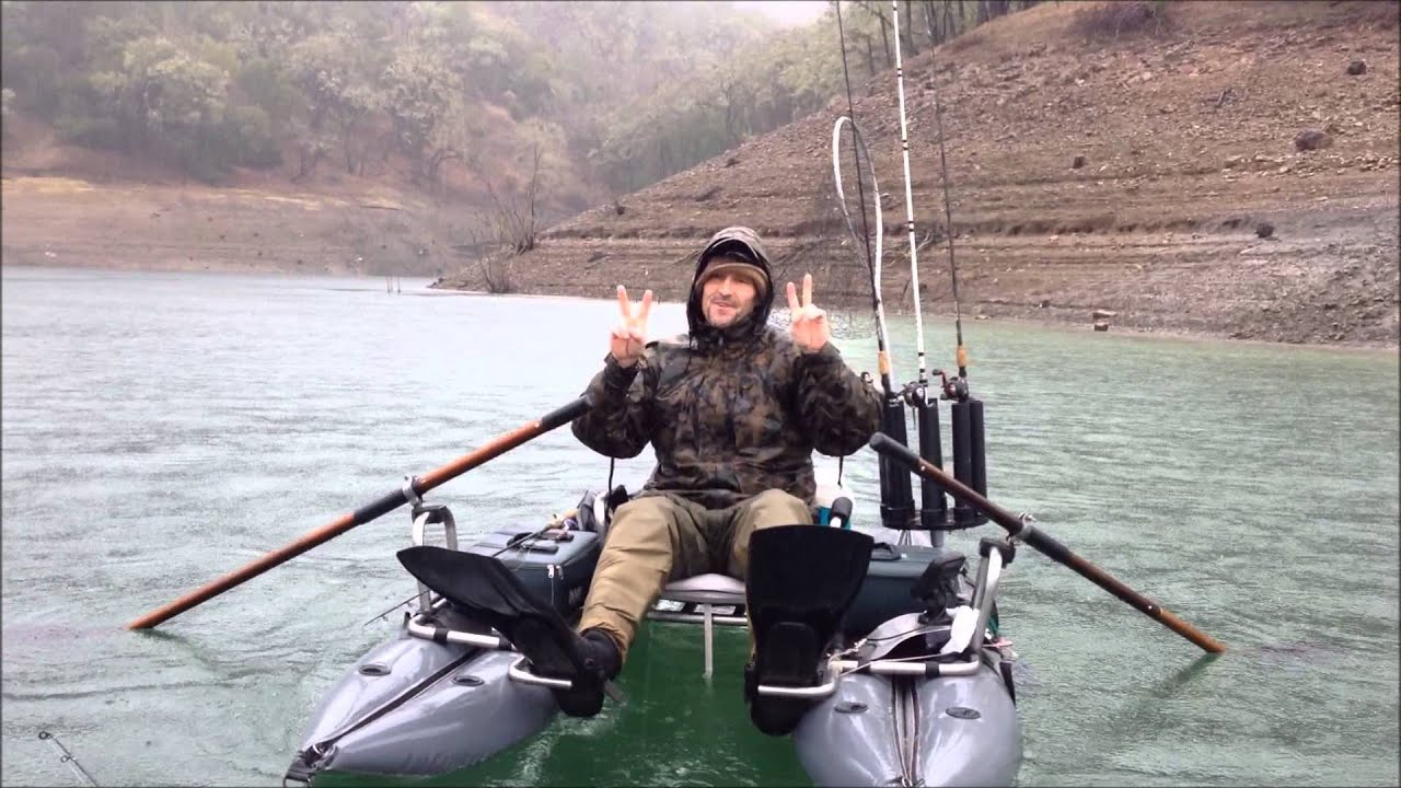 2014 scbbbc lake sonoma bass tournament youtube for Lake sonoma fishing report