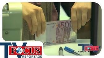 Von Pfandleihern bis Kofferversteigerung - Mit Auktionen auf Schnäppchenjagd | Focus TV Reportage