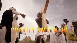Video Ani Yabagamba  Gravity Omutujju  Official Video 2018 Sandrigo Promotar download MP3, 3GP, MP4, WEBM, AVI, FLV Mei 2018
