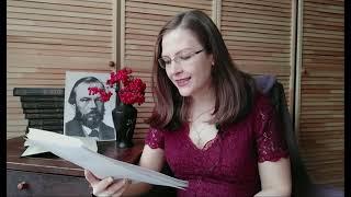 Скандальная классика Миражи амбициозных бедняков 1 Роман Ф Достоевского Преступление и наказание