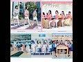 【乃木坂46】1st~20thシンクロニシティ全シングルファミコン風アレンジ
