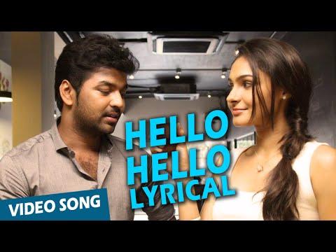 Birthday Songs In Tamil Movies Free Listen Online