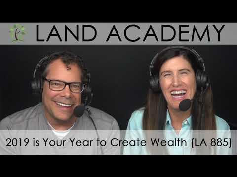 2019-is-your-year-to-create-wealth-(la-885)
