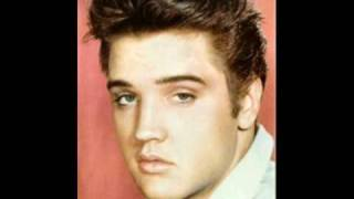 The Top 30 Songs of Elvis Presley and Vote for your Favorite