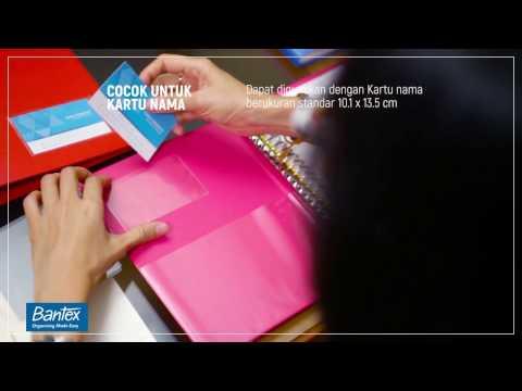 bantex-adhesive-business-card-pocket