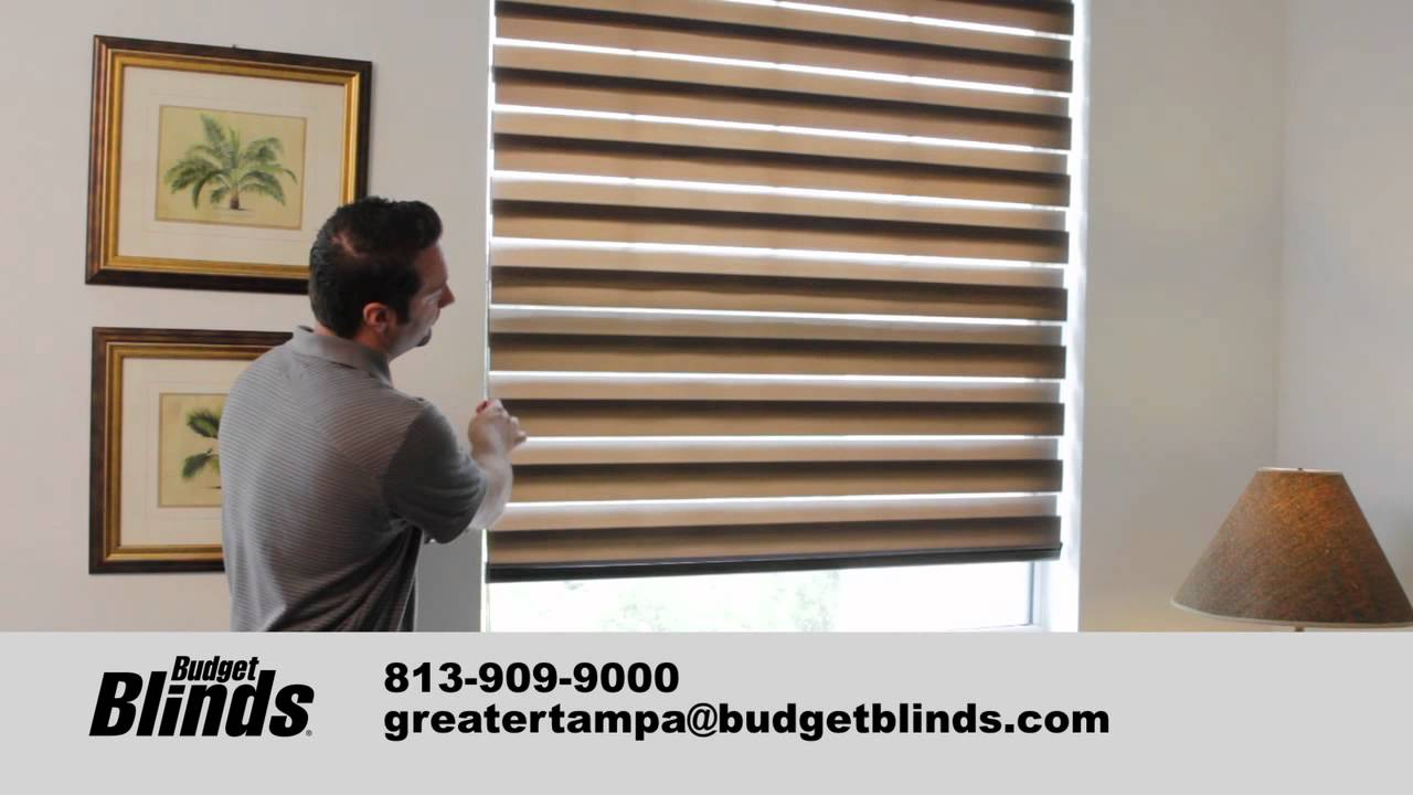 locations window portland ideas madison shades complaints roller blinds best decor for custom wi budget your interior