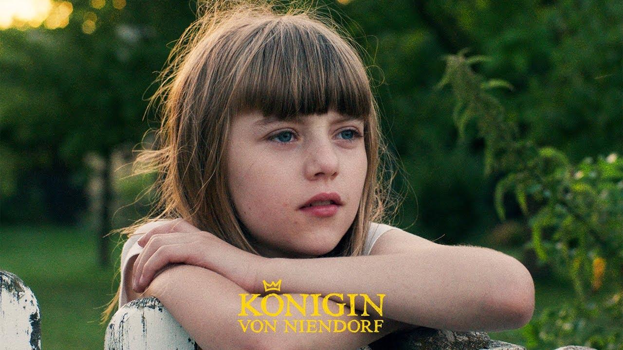 Königin von Niendorf  | Kino Trailer (deutsch) ᴴᴰ