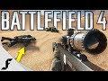 Raging At Battlefield 4 mp3