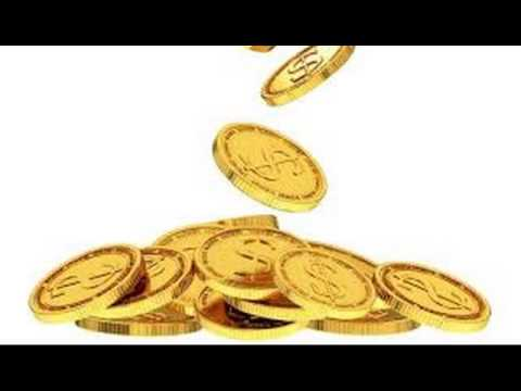 Buying And Selling Raw Gold