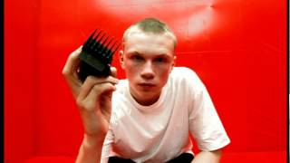 Placebo - Teenage Angst (Official Video)