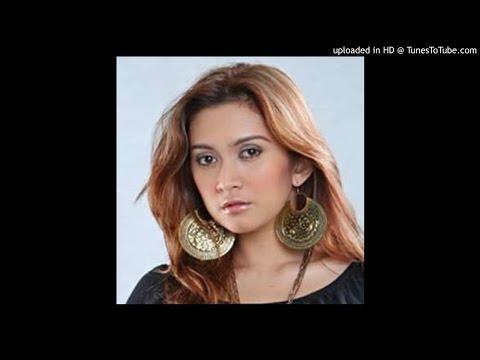 Nafa urbach-Hati Yang Rindu-Single Musik Terbaru