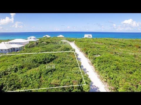 mls-lot-18-ocean-ridge-estate-for-sale---great-guana-cay,-abaco,-the-bahamas