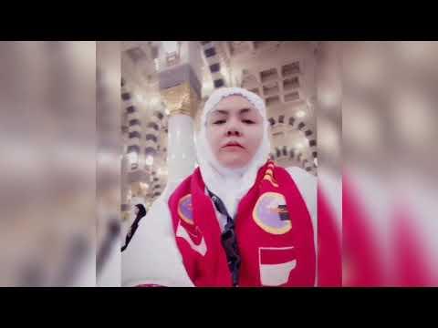 Bimbo Hati Kami Cover By Ellies Cha