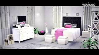 Projects by Laudel Home & Decor