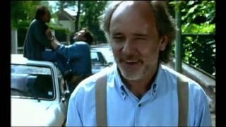 Maxime Le Forestier / Passer ma route (1995)