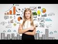 Frases en español e inglés para el trabajo y negocios - Common Business English and Spanish Phrases
