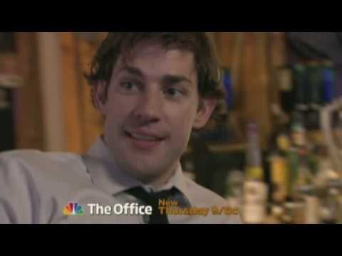 The Office 504 Promo #3