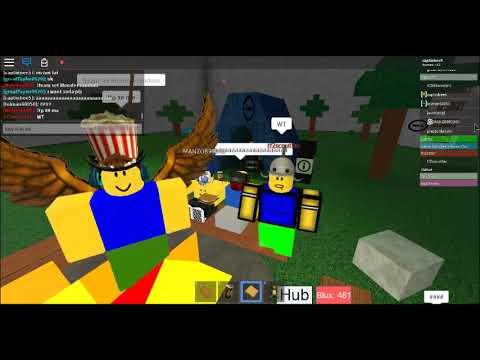 F3x N Rp Roblox Blockate On Roblox On Youtube How To Get Free Robux Roblox 2019 On Ipad