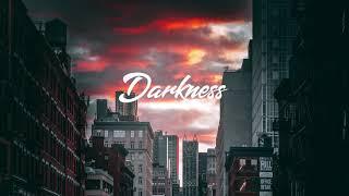 "[FREE]""darkness""RNB x Trap x Soul x Bryson tiller x Migos Type beat"