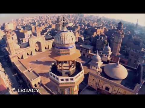 INCREDIBLE PAKISTAN | INDUS VALLEY CIVILIZATION TO PRESENT DAY