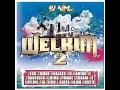 Download Dj Kim ft  Badox Le monde de la nuit MP3 song and Music Video