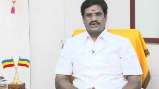 pmk   election  2011 part- 1