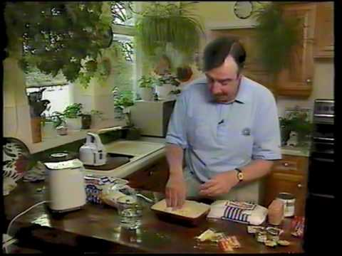 Fish for a Quid with Keith Arthur