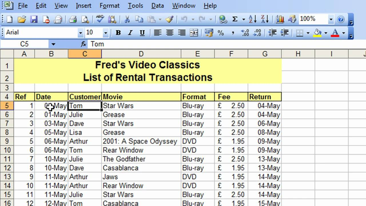 r tutorial for beginners pdf