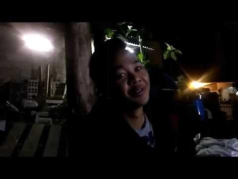MALAM SATU SURO RONDA UMAH KOSONG,film pendek Wong CILACAP,#CANGKEMU