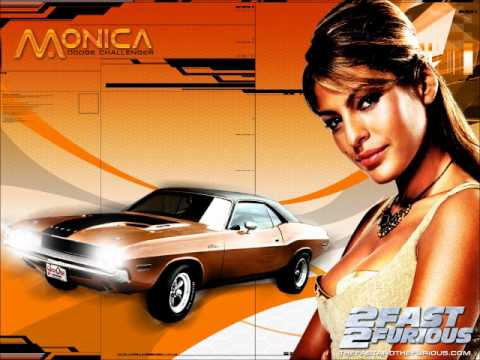 Best Ringtone-fast and furious