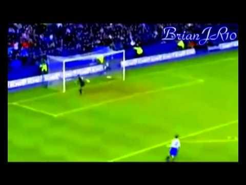 Didier Drogba Galatasarayda 28.Ocak.2013 Hoşgeldin Mavi fil