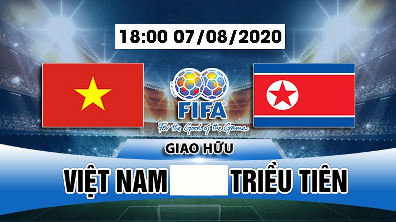 Ghi 5 Bàn Vào Lưới Đối Thủ Từng 2 Lần Dự World Cup, Việt Nam Khiến Cả Châu Á Phải Nể Sợ Khi Nhắc Tên