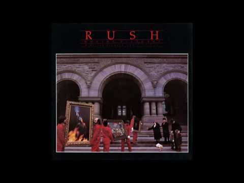 Rush  YYZ All Instruments Off Tempo