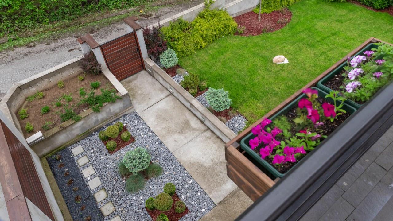 Professional Garden Design & Landscaping Diploma - Learn Online or  In-Studio  Nottingham or Dubai