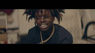 Download 9lokknine - Letter To The System (Official Video) Mp3 and Videos