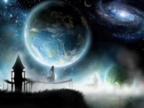 Moonrise: Brian Crain