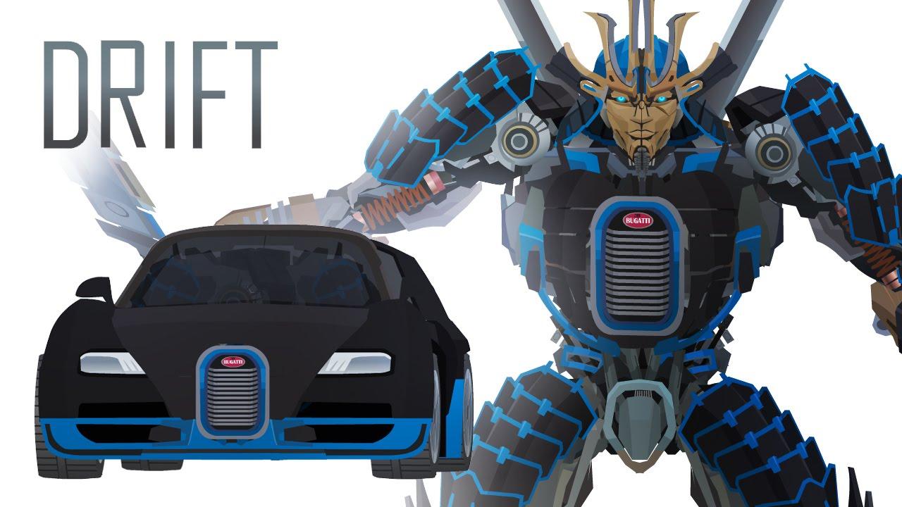 Transformers 4 Bugatti Transformers 4 Filming Chicago Il