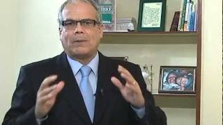 jinete y asociados abogados video corporativo 1 de 4
