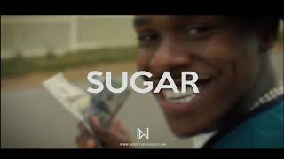 DaBaby - Suge mp3 Download and Stream